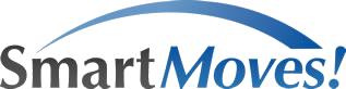 Smart Moves Inc