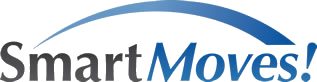 smartmovesinc logo
