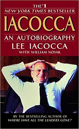 iacocca