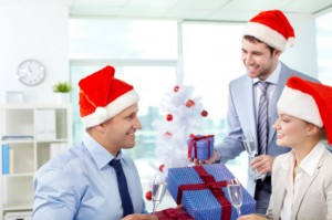Holiday-Office-Party-300x199