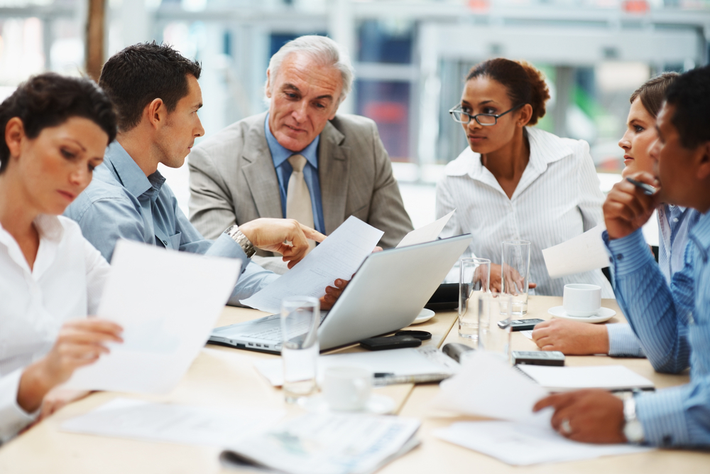 successful-face-to-face-sales-meetings